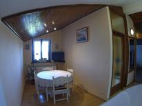 Holiday apartment 882542 for 4 adults + 2 children in Vodice