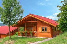 Ferienhaus 882637 für 4 Personen in Stamsried