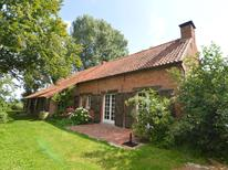 Holiday home 882646 for 7 persons in Hoogstraten