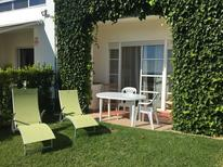 Holiday home 882677 for 4 persons in Tavira
