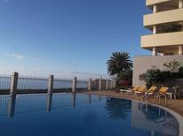 Holiday apartment 882720 for 2 persons in Funchal