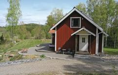 Holiday home 882742 for 5 persons in Rörvik
