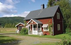 Holiday home 882745 for 4 persons in Stöllet