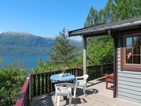 Holiday home 882771 for 5 persons in Lothe