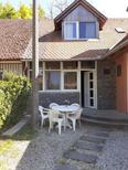 Holiday home 882778 for 6 persons in Balatonberény