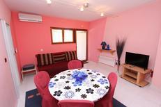 Appartement de vacances 882884 pour 3 personnes , Rovinj