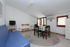 Ferienwohnung 882886 für 4 Erwachsene + 2 Kinder in Rovinj