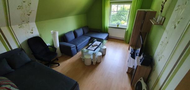 Holiday apartment 882975 for 7 adults + 2 children in Detern