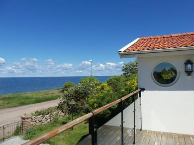 Holiday home 882982 for 10 persons in Sandvik