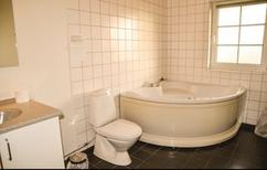 Ferienhaus 883020 für 8 Personen in Lønne