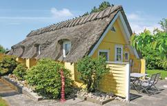 Holiday home 883022 for 6 persons in Stenodden