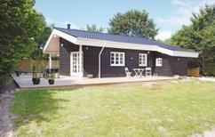 Vakantiehuis 883028 voor 6 personen in Gammel Løgten