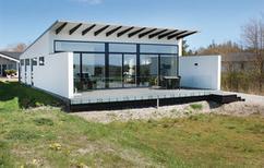 Vakantiehuis 883029 voor 6 personen in Øerne