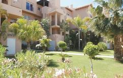 Holiday apartment 883057 for 4 persons in Torre-Pacheco