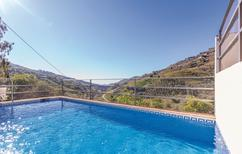 Holiday home 883060 for 4 adults + 2 children in Competa