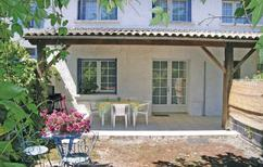 Holiday home 883071 for 5 persons in Talmont-sur-Gironde