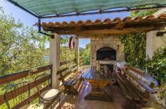 Ferienwohnung 883097 für 6 Personen in Sevid