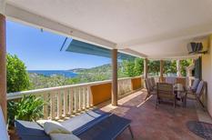 Ferienwohnung 883098 für 6 Personen in Sevid