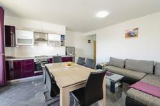 Rekreační byt 883110 pro 6 osob v Vodice