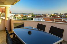 Rekreační byt 883111 pro 6 osob v Vodice