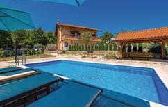 Maison de vacances 883182 pour 6 personnes , Viškovo