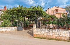 Ferienwohnung 883208 für 5 Personen in Galižana