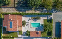 Maison de vacances 883225 pour 8 personnes , Šibenik-Dubrava