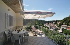 Holiday home 883268 for 6 persons in Novigrad