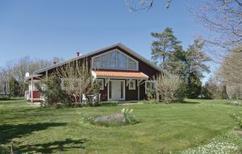 Villa 883334 per 9 persone in Drottningskär