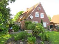 Appartement 883443 voor 6 personen in Hohenkirchen