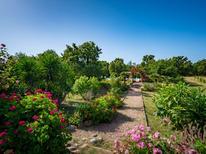 Appartement de vacances 883446 pour 8 personnes , Ghisonaccia