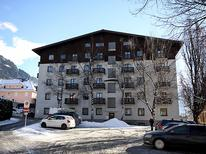 Appartement 883464 voor 4 personen in Bad Hofgastein