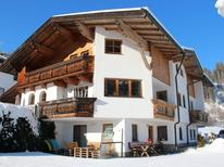 Holiday apartment 883470 for 6 persons in Aschau im Zillertal