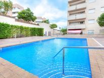 Appartement de vacances 883494 pour 4 personnes , Lloret de Mar