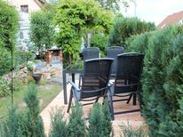 Appartement 883514 voor 4 personen in Kunreuth