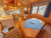 Villa 883516 per 3 persone in Peißenberg
