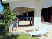 Ferienhaus 883529 für 6 Personen in Travesio