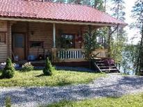 Ferienhaus 883537 für 6 Personen in Sulkava