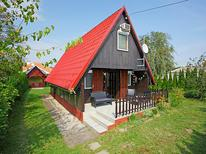 Villa 883620 per 5 persone in Balatonmariafürdö