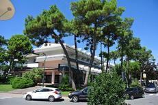 Studio 883665 für 4 Personen in Lignano Pineta
