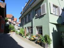 Monolocale 883673 per 2 persone in Haslach im Kinzigtal