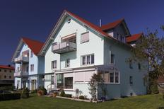 Holiday apartment 883681 for 4 persons in Immenstaad am Bodensee