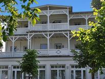 Appartement de vacances 883691 pour 7 personnes , Ostseebad Binz