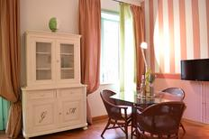 Holiday apartment 883760 for 4 persons in Palermo