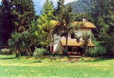 Holiday apartment 883779 for 6 persons in Pur-Ledro