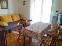Mieszkanie wakacyjne 883819 dla 1 dorosły + 5 dzieci w Rovinj