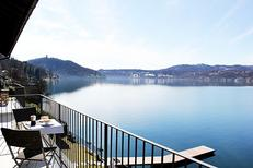 Holiday apartment 883829 for 4 persons in Orta San Giulio