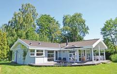Maison de vacances 883852 pour 6 personnes , Hornbæk