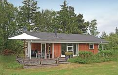 Holiday home 883854 for 4 persons in Marielyst