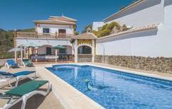 Villa 883858 per 12 persone in Sayalonga